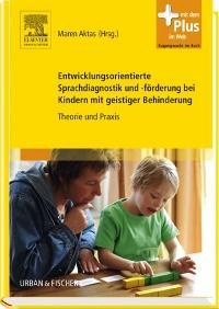 Buch Entwicklungsorientierte Sprachdiagnostik