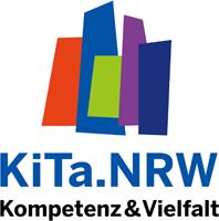 KiTa NRW
